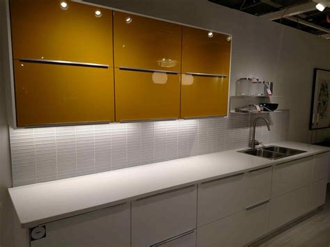 kitchen astonishing high quality ikea kitchen with white high grey knoxhult base cabinet with doors and drawer