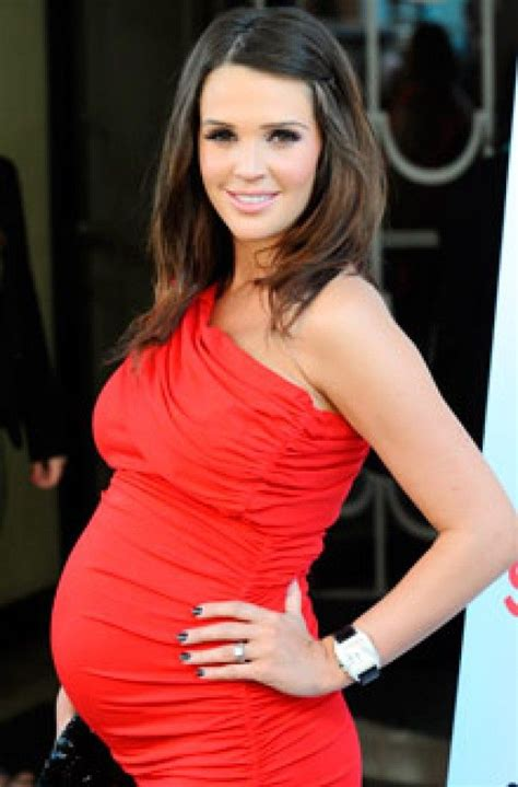 celebrity pregnant pics 15 best images about pregnant celebrities on pinterest