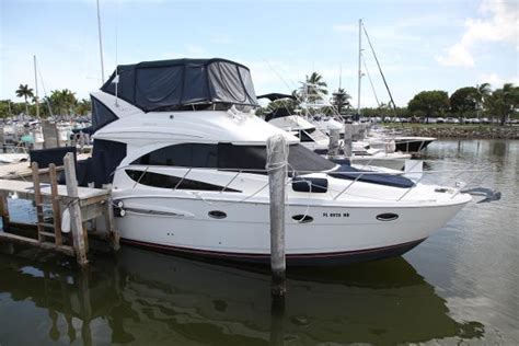 meridian boats for sale in key largo florida - Meridian Boats For Sale Florida