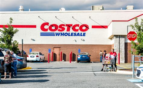 Costco Mba by Buying In Bulk Not For Your Health Study Says