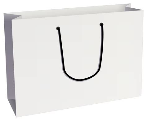 Paper Bag Godie Bag Karton Polos Size 36cm Isi 6pcs file white paper bag svg territorioscuola enhanced wiki