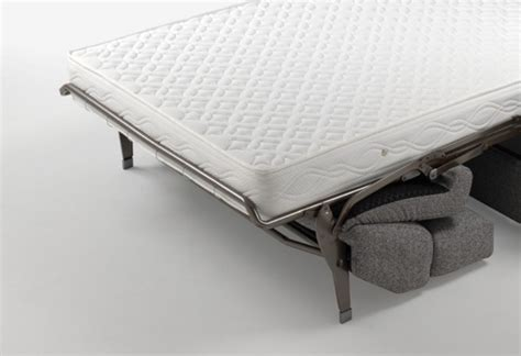 divani in offerta on line beautiful divano letto offerta photos ameripest