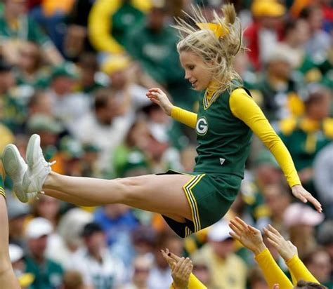 17 best images about green 17 best images about green bay packers on cheer and green packers
