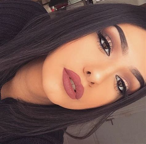 Eyeshadow For Graduation victoriaxalexis glam makeup