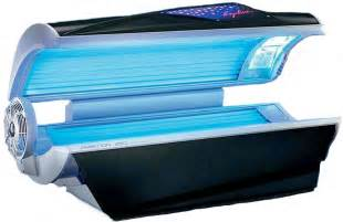 tanning bed vs self tanners comodynes usa