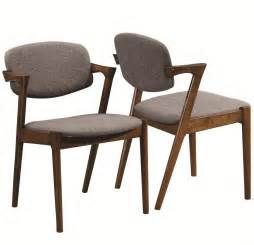 Dining Chairs Mid Century Modern Mid Century Modern Dining Chair Home Decor