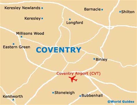 map uk coventry coventry maps and orientation coventry west midlands