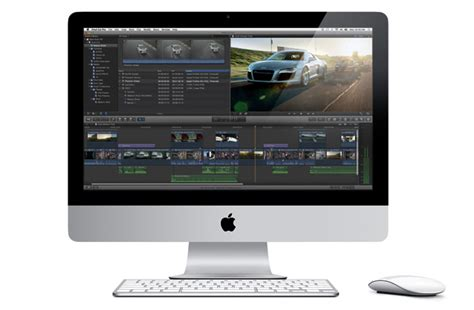 final cut pro imac final cut express server going away as apple improves