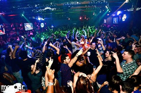 top bars in orlando best ucf bars in orlando guide to ucf nightlife