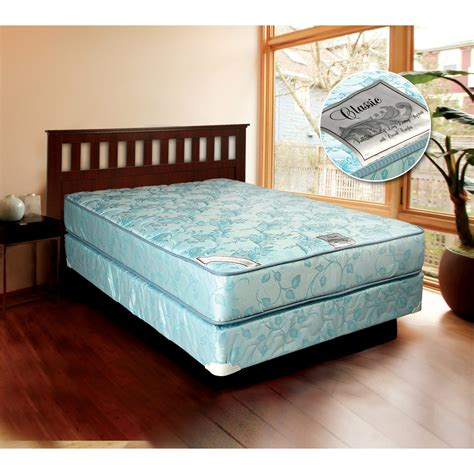 full bed box spring full size mattress with box spring full size mattress