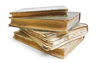 libri piu letti al mondo i libri pi 249 influenti di sempre quali hai gi 224 letto