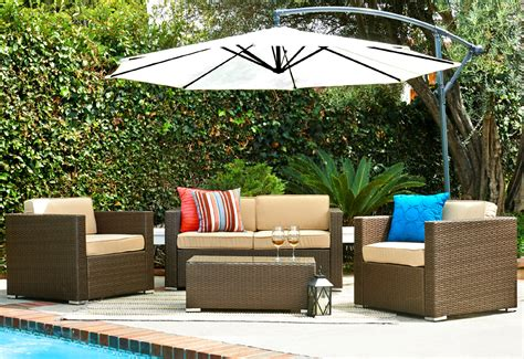 outdoor accent tables clearance wayfair accent chairs under 200 we saved you a seat