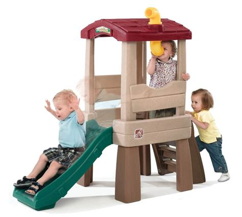 step 2 step up slide best toddler climbing toys the top rated models