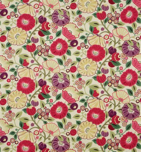 floral pattern wallpaper floral pattern desktop wallpaper wallpaper wallpaper hd