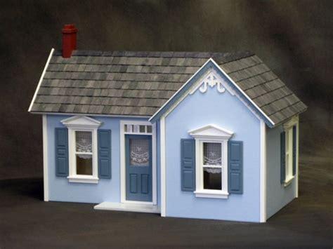 membuat rumah kardus sederhana 7 cara mudah membuat miniatur rumah dari kardus