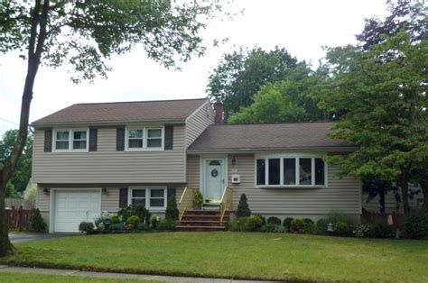split level homes new paramus home for sale listing