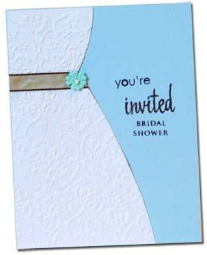 bridal shower invitations to make on your own simple bridal shower invitation ideas make your own invites on bridal shower invitation etiqu