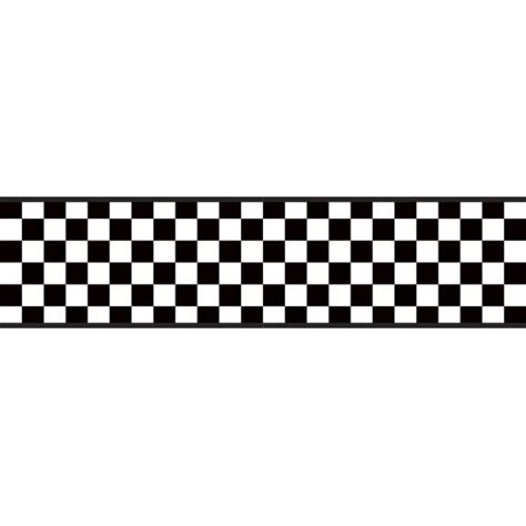 Checkered Clipart checkered flag border clip clipart best