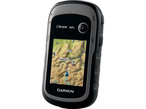 Gpsmap Etrex 30x Garmin Gps Etrex 30x Free Peta Indonesia garmin etrex 30x handheld gps unit