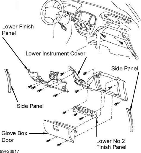 toyota camry airbag light stays on 2004 toyota corolla wiring diagram airbags wiring diagram