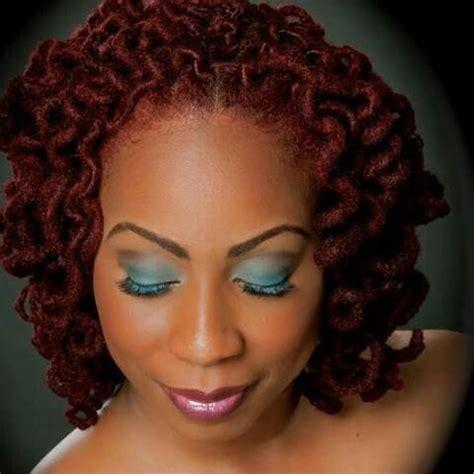 homemade dreadlock hair dye 99 best images about dreadlocks hair styles and diy