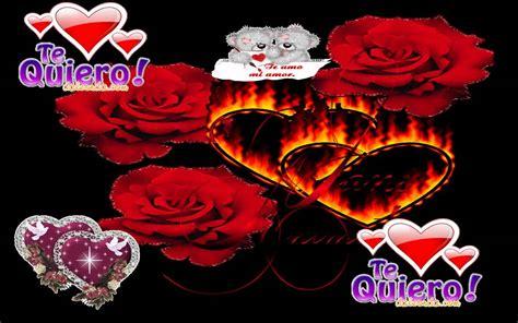 corazones romanticos youtube guardianes del amor corazon romantico youtube