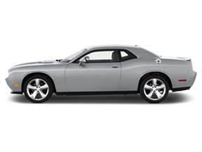 2014 Dodge Challenger Horsepower 2014 Dodge Challenger Specifications Car Specs Auto123