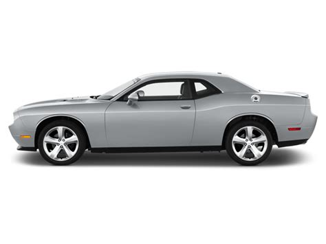 2014 dodge challenger dimensions 2014 dodge challenger specifications car specs auto123