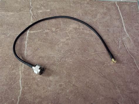 Pipa Besi Untuk Antena Wifi Tips Pemasangan Antena Grid Untuk Wifi Adityaheriyawan