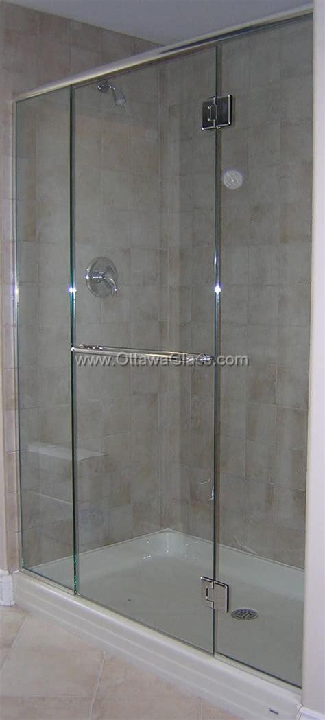 Shower Doors Ottawa Ottawa Glass Shower Hardware Pictures