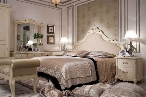french style bedrooms french bedroom furniture how elegant and classy your