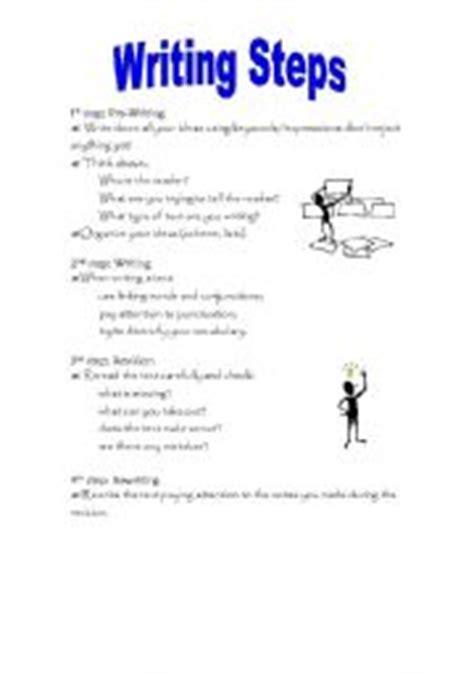 printable writing process worksheet pics for gt writing process worksheet