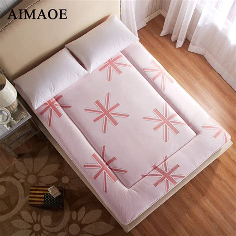 Decorative Mattress Cover by Popular Fitted Decorative Mattress Covers Buy Cheap Fitted