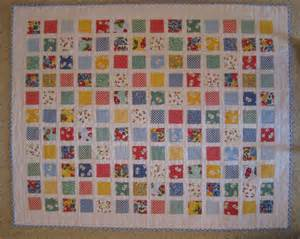 edge square 2 5 inch quilt tutorial squares and