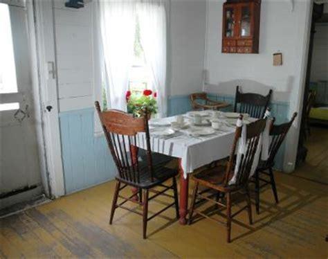 Americana Interior Design by Americana Kitchen Decor