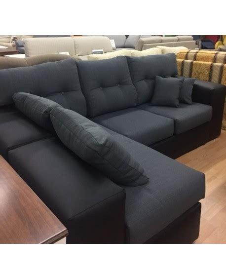 divani angolari tessuto divano angolare in eco pelle o tessuto