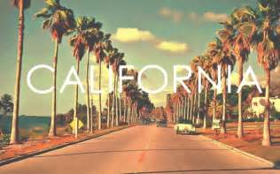 California Wallpaper Free 42 Hd California Wallpapers For Desktop And