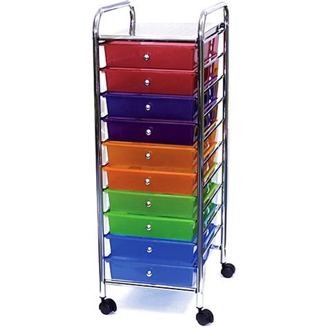 10 drawer craft organizer 37 best images about 10 small starts on good