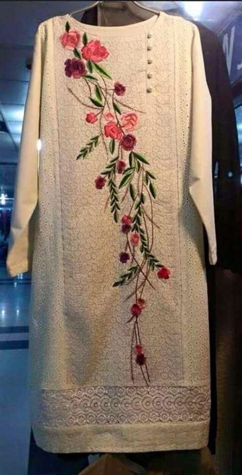 Handmade Embroidery Designs Suits - 10659425 355157831350552 7075013951299606975 n jpg 489
