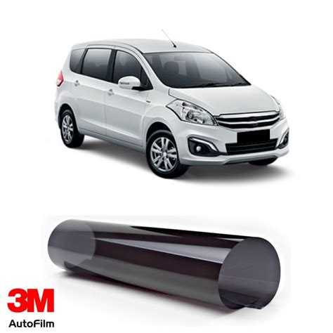 Kaca Mobil Sunprotect Ertiga Kaca Depan Kacafilm 3m auto kaca mobil paket medium eco black u suzuki ertiga