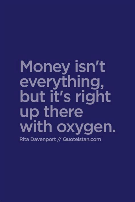 Essay About Money Isnt Everything In by 1000 Ideas About Money Isn T Everything On Groucho Marx Quotes Groucho Marx And