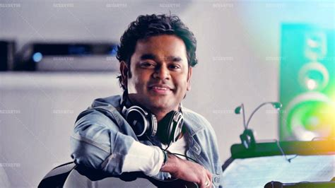 theme music ar rahman collection listen to the best of a r rahman s collection thesongpedia