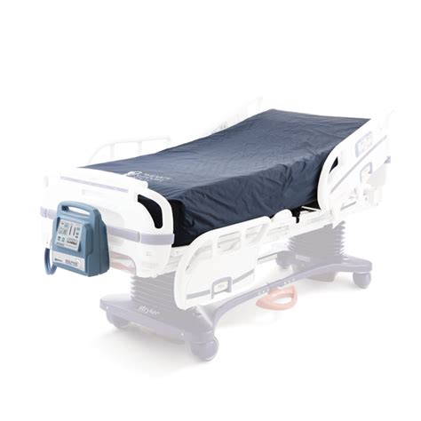 joerns hospital bed joerns dolphin fluid immersion simulation mattress