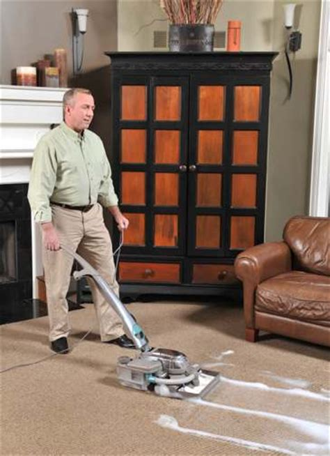 kirby rug cleaner kirby vacuum carpet shooing system