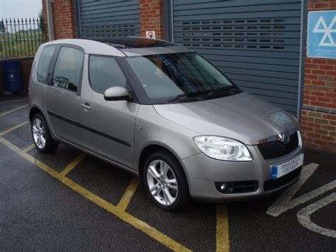 skoda dealers kent new and used cars gravesend new and used car dealer in