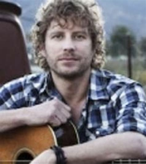 dierks bentley fan dierks bentley invites fans into the studio