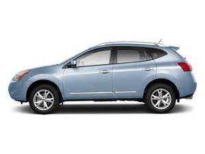 Best Interior Paint Ratings 2013 Rogue Utility 4d S Awd I4 Colors Available Nissan