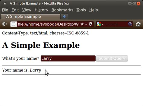 xss tutorial pl view source