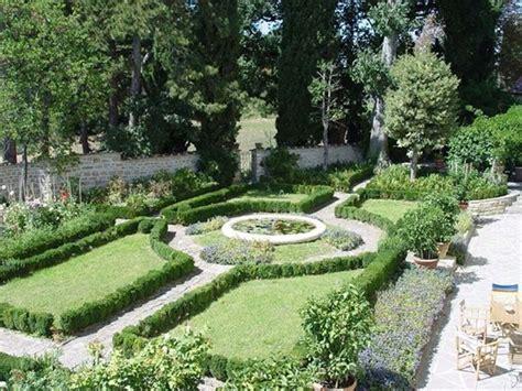creare giardini creare giardini progettazione giardini come realizzare