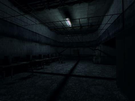 the shadow room the rec room image slenderman s shadow db